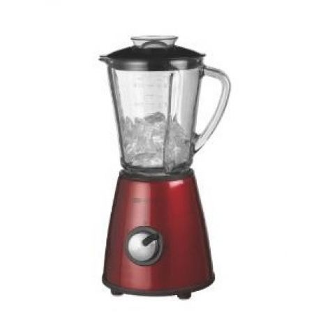 Nordica Chilli Compact Blender