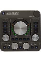 Звуковая карта Arturia Audiofuse Space Grey