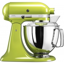 Миксер KitchenAid 5KSM175P зеленое яблоко