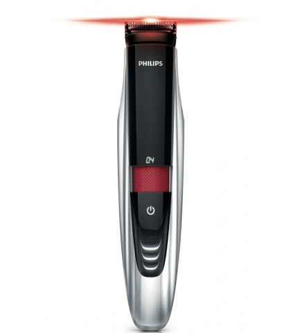 Фото 1 Триммер Philips BT9280/32 BeardTrimmer 9000