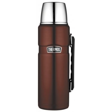 Термос Stainless King Thermos, 1,2 литра
