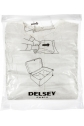 Вакуумный пакет Delsey So Slim!