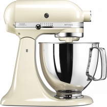 Миксер KitchenAid 5KSM125 EAC бежевый