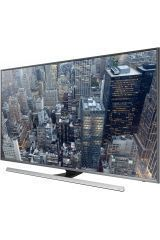 Телевизор Samsung 65 UE65JU7005 Smart 4K Ultra HD LED