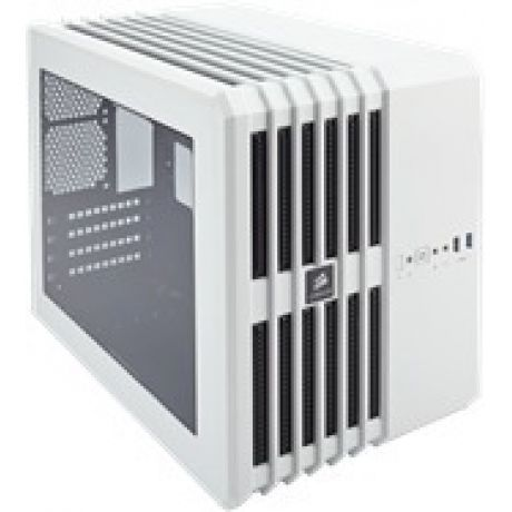 Компьютерный корпус Corsair Carbide Series Air 240 White