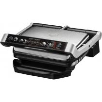 Электрогриль OBH Nordica Optigrill+ Initial