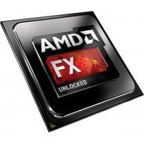 Процессор AMD FX-6300 Vishera (AM3+, L3 8192Kb)