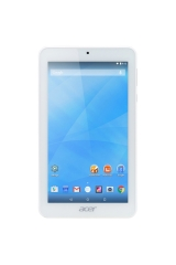 Планшет Acer Iconia One 7 16 Gb
