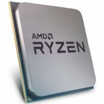 Процессор AMD Ryzen 3 1300X AM4