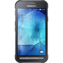 Смартфон Samsung Galaxy Xcover 3 Android