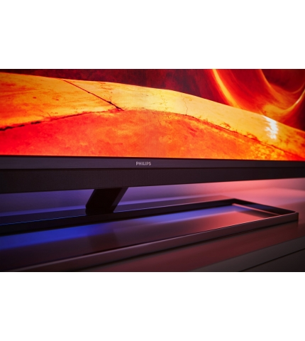 Фото 4 LED телевизор Philips 49PUS7502