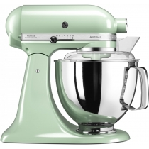 Миксер KitchenAid 5KSM175P фисташковый
