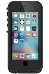 Чехол LifeProof для Apple iPhone 5/5S/SE