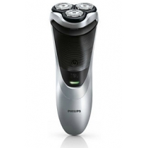 Электробритва Philips PT860 PowerTouch