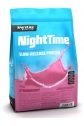 Протеин SportLife Nutrition Night Time Strawberry 700 гр