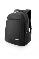 Рюкзак Belkin Suit Line Collection Back pack 15.6
