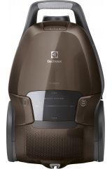 Пылесос Electrolux PURED9 PD91-6PTX