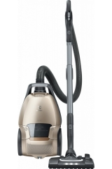 Пылесос Electrolux PURED9 Deluxe PD91-8SSM