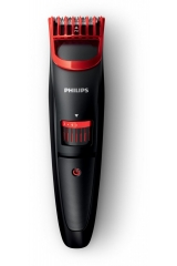 Триммер для бороды Philips BT405/15