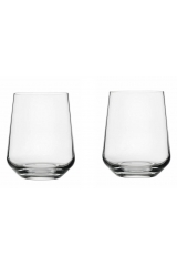 Стакан Iittala Essence 350 мл, 2 шт.