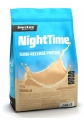 Протеин SportLife Nutrition Night Time (700 г)