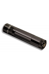 Maglite XL200 LED